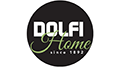 Dolfi Home