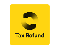 Icona Tax Refund