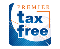 Icona Premier Tax Free