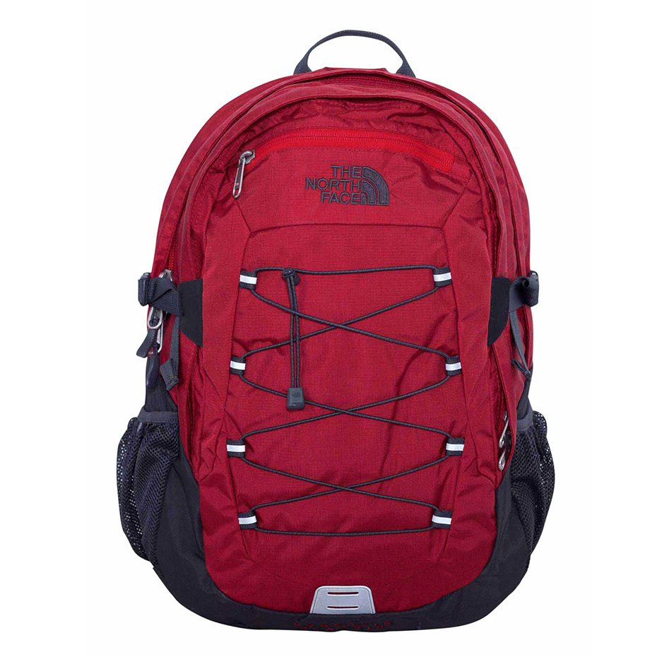first rate ea143 1ba71 THE NORTH FACE