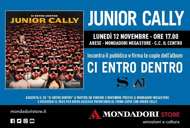 1be0599298 Eventi | Centro Commerciale - Il CENTRO