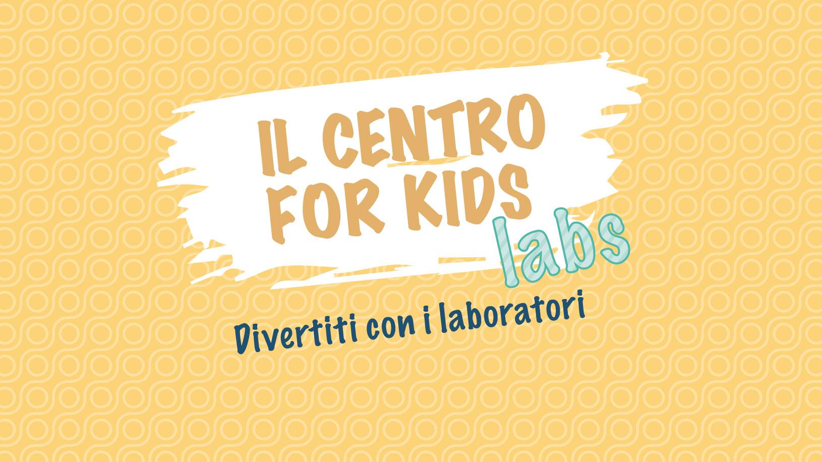 Quiz Ecologia Per Bambini ilcentro4kids il progetto del mall di arese, propone un